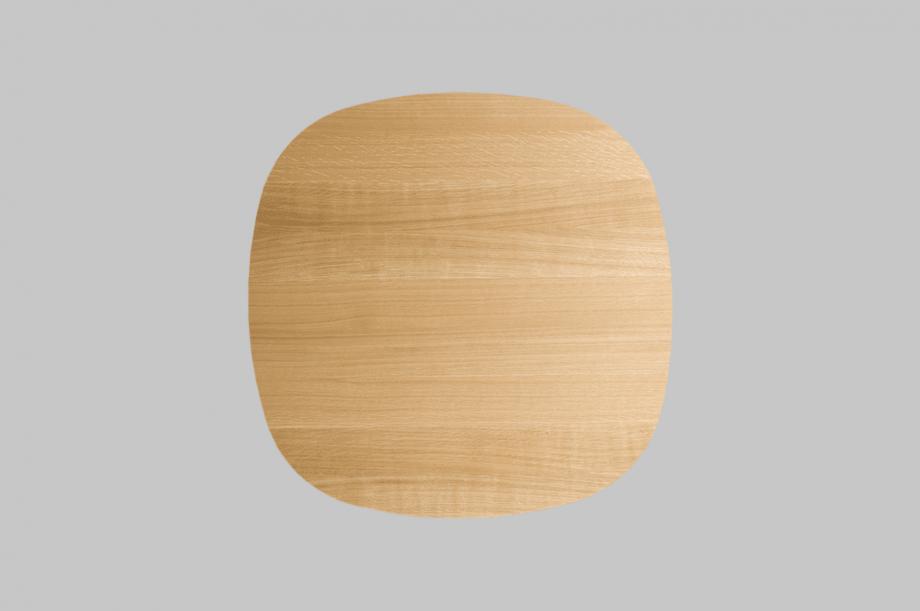 01708-6-rail-snack-tisch-esstisch-massivholz-eiche