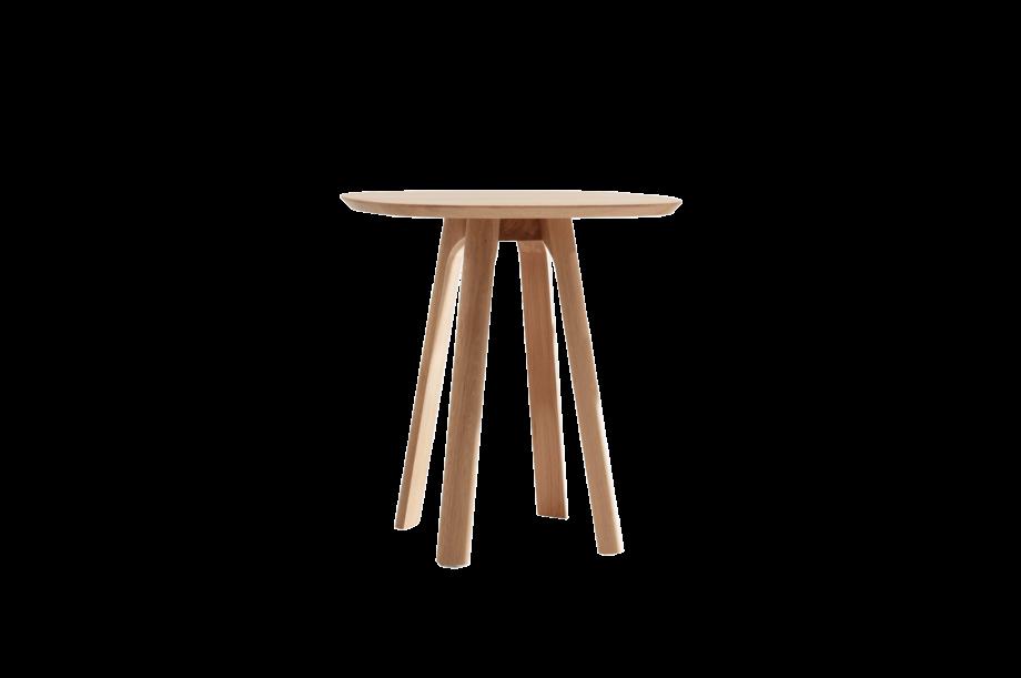 01708-rail-cafe-tisch-eiche-massivholz-eiche-zeitraum-moebel-nachhaltiges-design-special-sale (1)