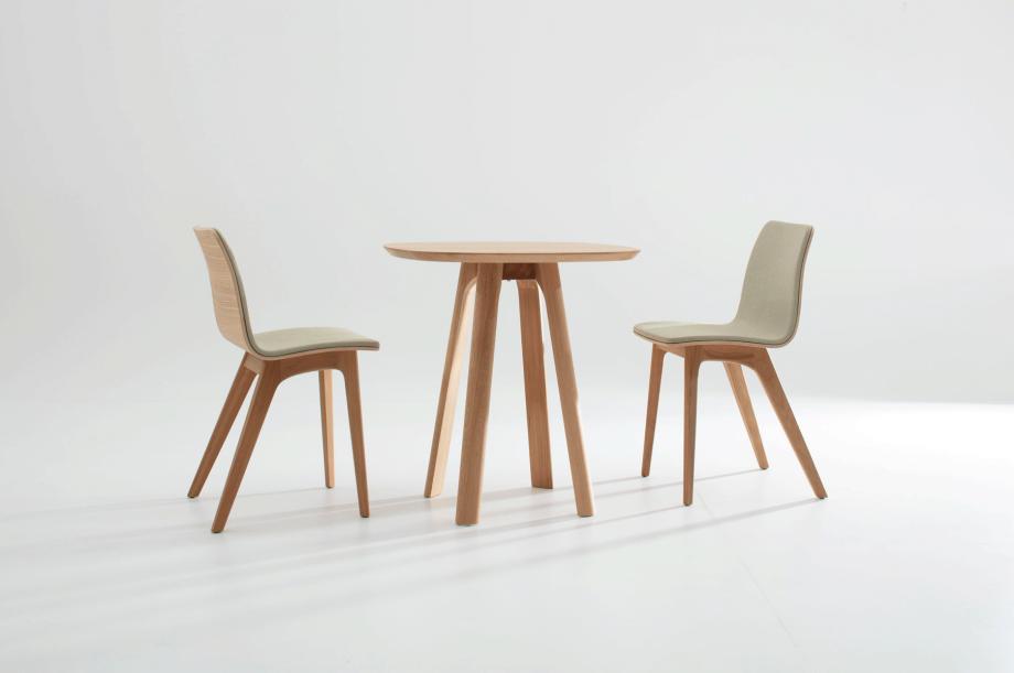 01708-rail-cafe-tisch-eiche-massivholz-eiche-zeitraum-moebel-nachhaltiges-design-special-sale (2)