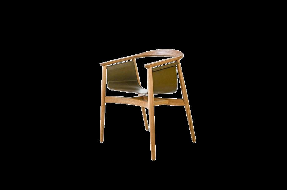 01908-1-pelle-massivholz-eiche-leder-rmarone-stuhl