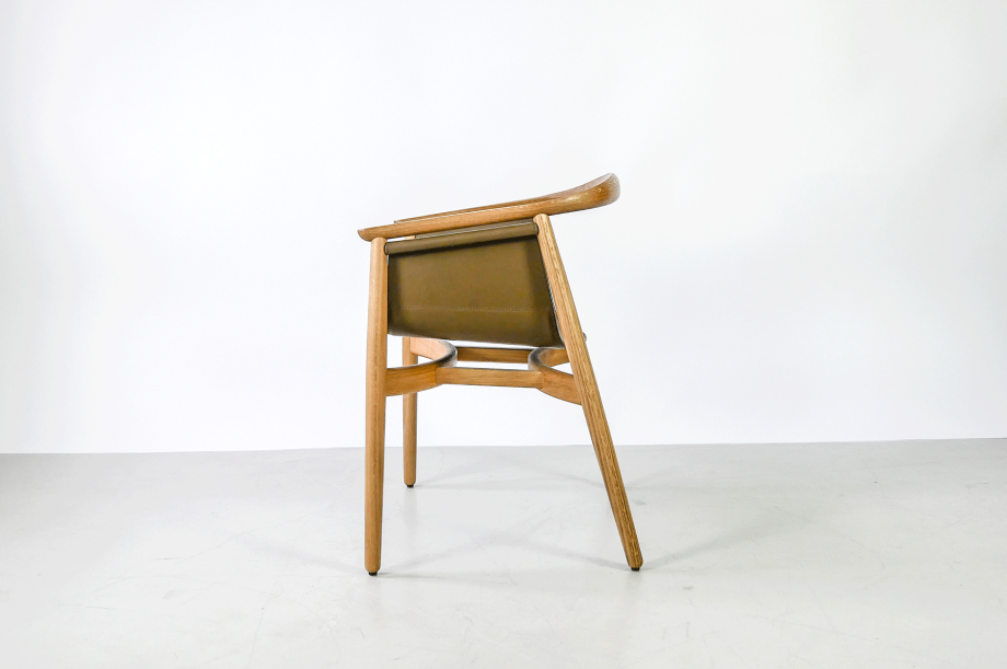 01908-2-pelle-massivholz-eiche-leder-rmarone-stuhl