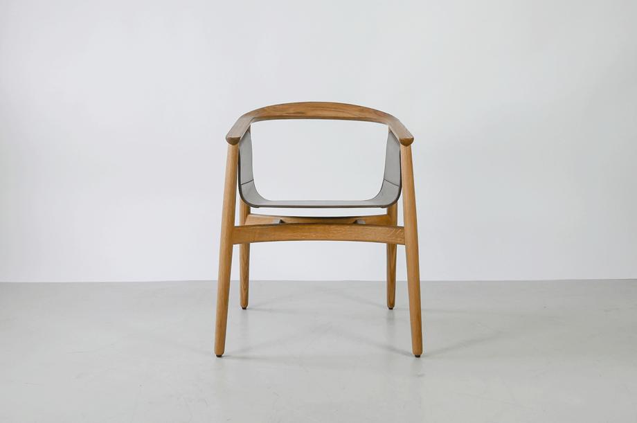 01908-3-pelle-massivholz-eiche-leder-rmarone-stuhl