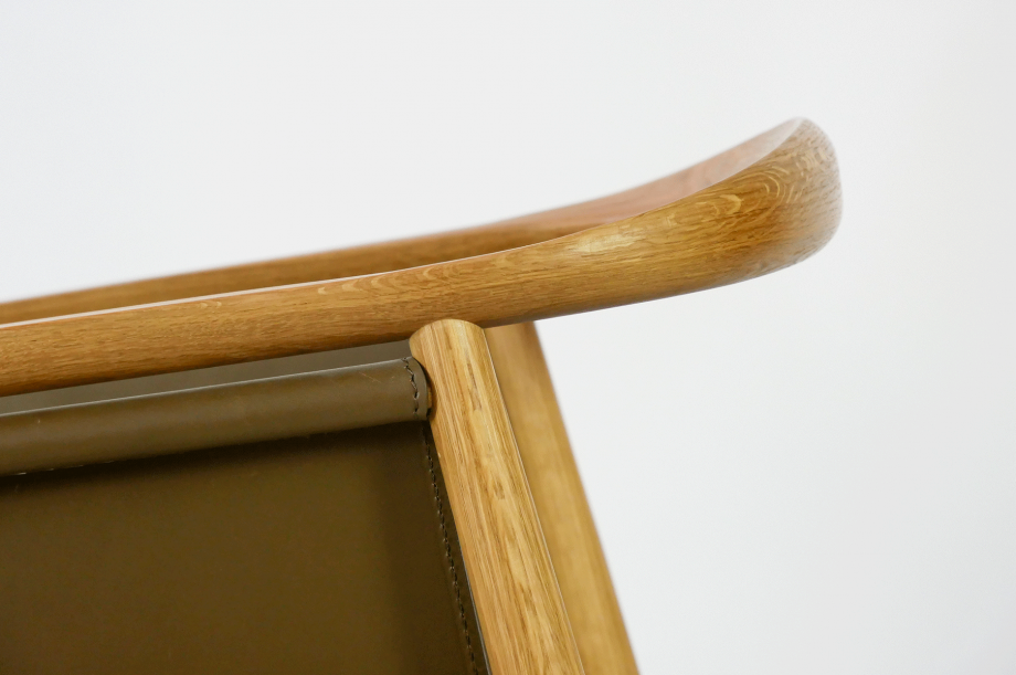 01908-5-pelle-massivholz-eiche-leder-rmarone-stuhl