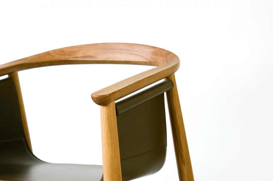 01908-6-pelle-massivholz-eiche-leder-rmarone-stuhl