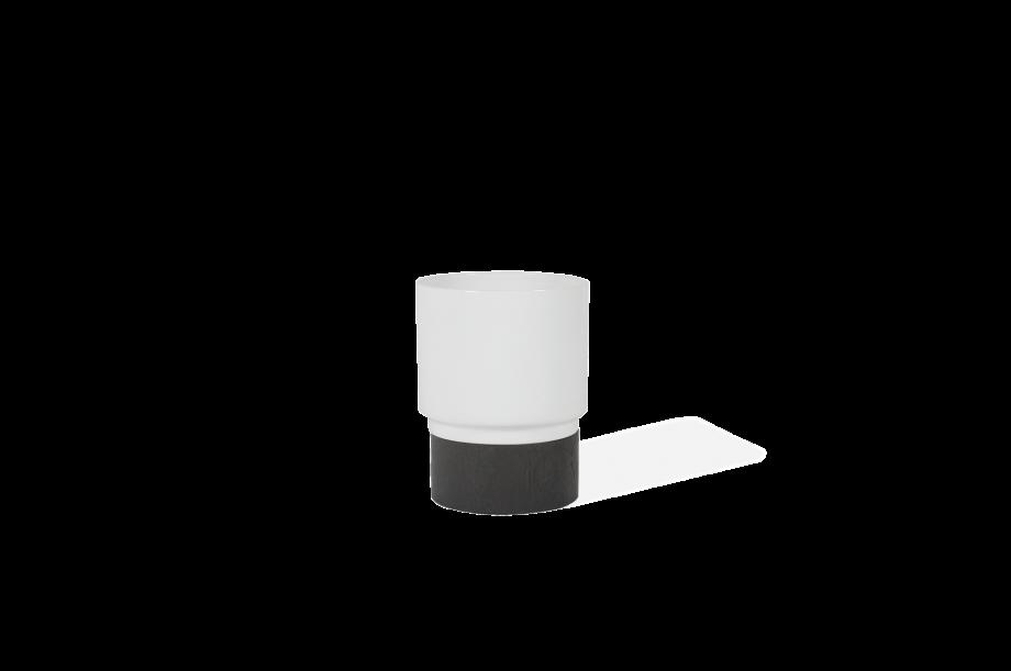 01597-1-apu-1-beistellmöbel-massivholz-eiche-farbbeize-graphitgrau-keramik-hanna-ehlers-zeitraum-möebel