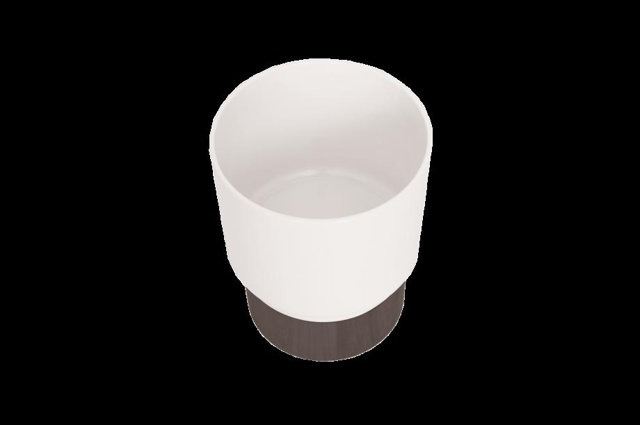 01597-2-apu-1-beistellmöbel-massivholz-eiche-farbbeize-graphitgrau-keramik-hanna-ehlers-zeitraum-möebel