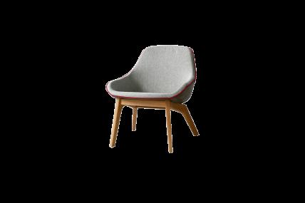 MORPH LOUNGE – Loungechair