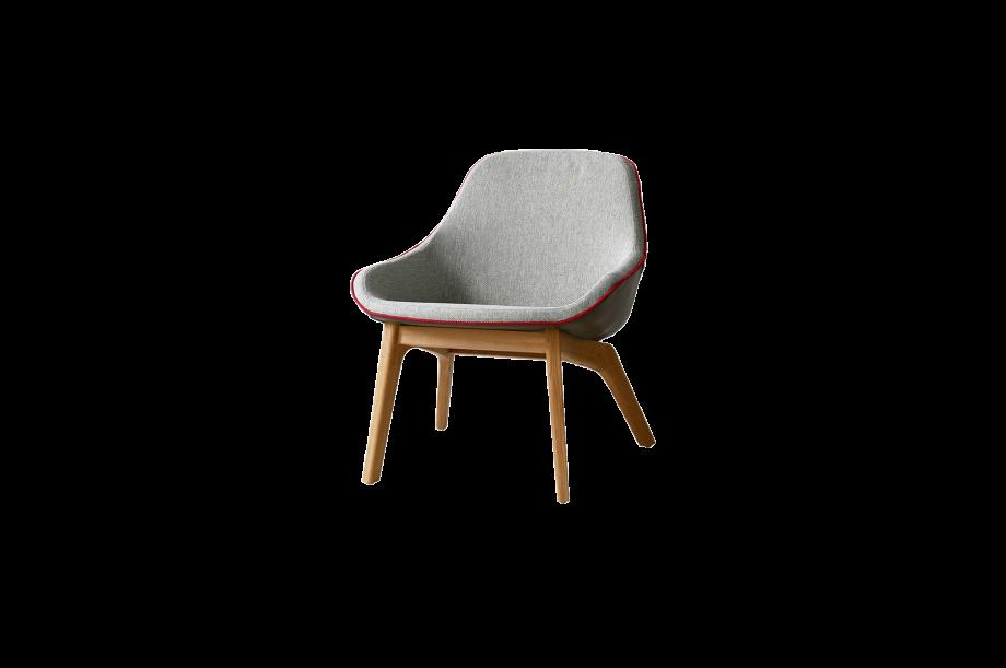 01806-1-morph-lounge-sessel-eiche-holz-textil