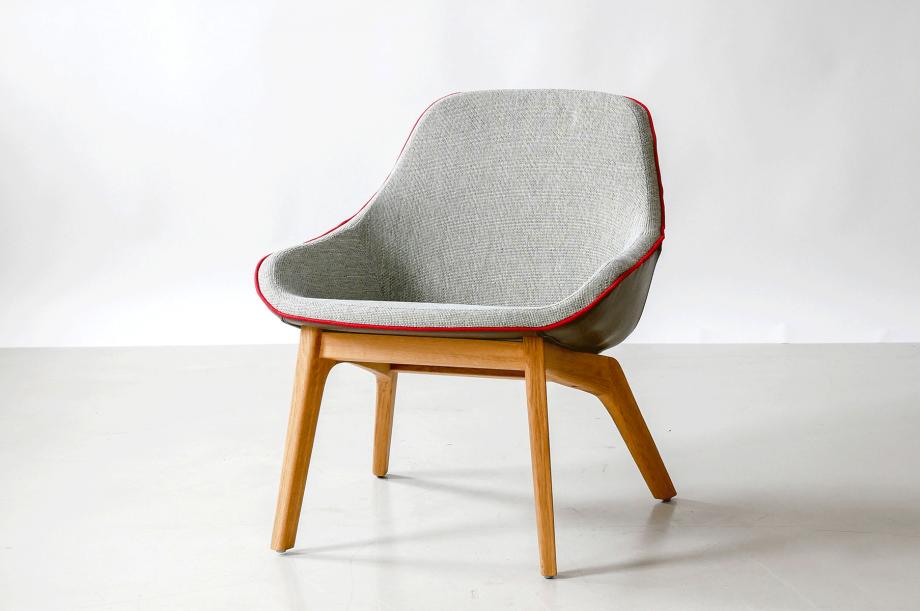01806-2-morph-lounge-sessel-eiche-holz-textil