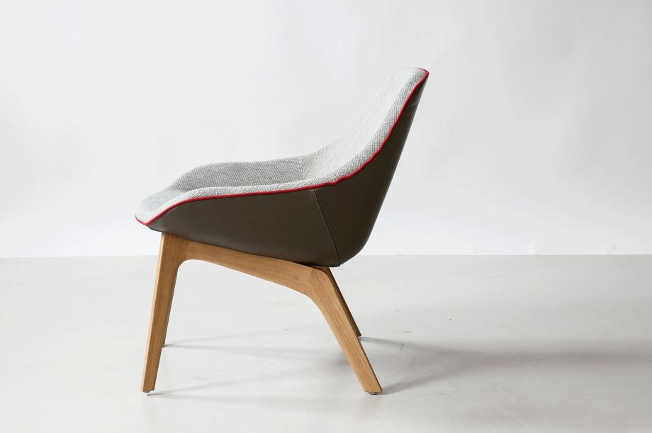 01806-3-morph-lounge-sessel-eiche-holz-textil