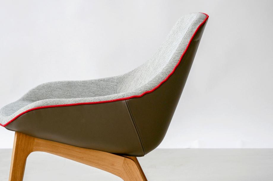 01806-4-morph-lounge-sessel-eiche-holz-textil