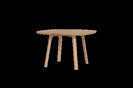 RAIL DINE – Tisch