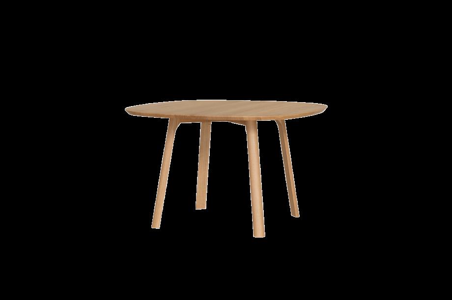 01860-1rail-snack-tisch-massivholz-eiche-esstisch