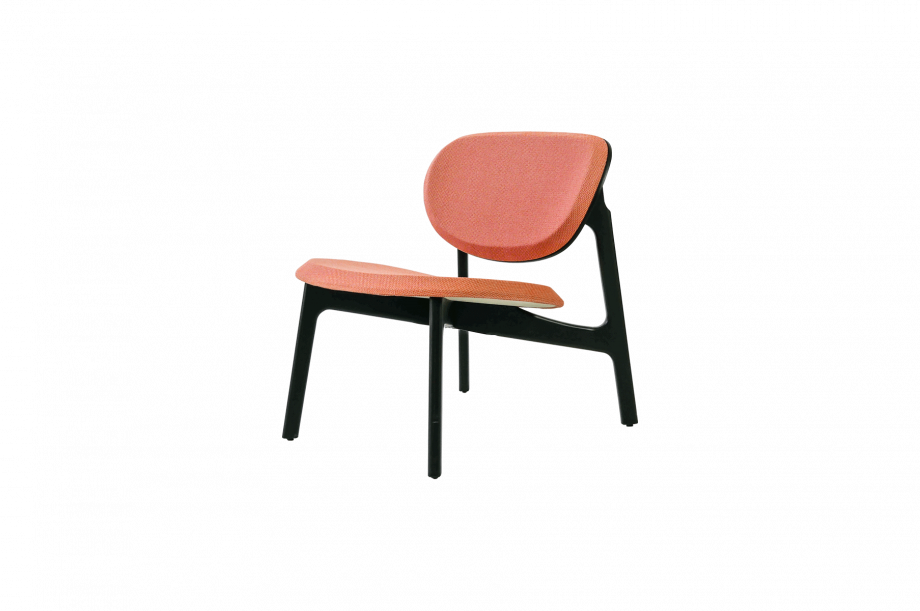 01922-zenso lounge-lounger-loungestuhl-gestell-massivholz-eiche-gebeizt-schwarz-gepolstert-zeitrsum-moebel-x