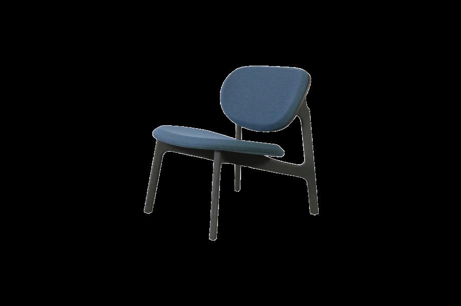 02150-ZENSO-LOUNGE-amerikanischer-nussbaum-massivholz-loungechair-vollpostersitz-zeitraum-möbel-x