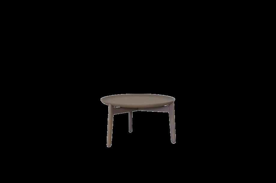 02178-PLAISIER-beistellmöbel-abnehmbares-tablett-eiche-massivholz-gebeizt-zeitraum-möbel-x