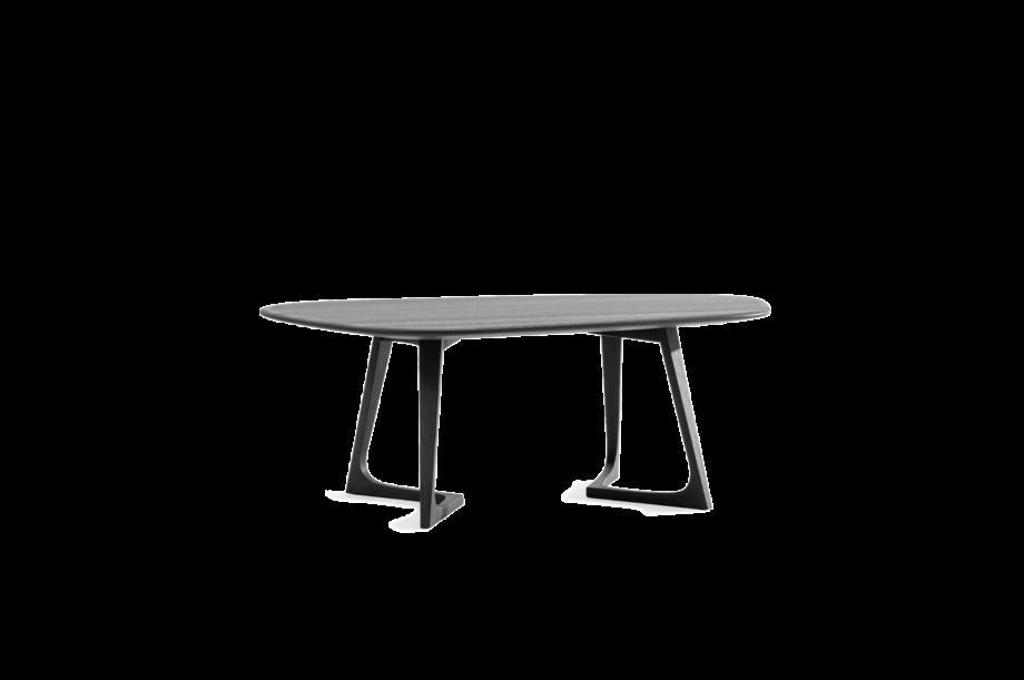 1-twist-stone-beistellzisch-massivholz-eiche-farbbeize-graphitgrau-formstelle-zeitraum-moebel