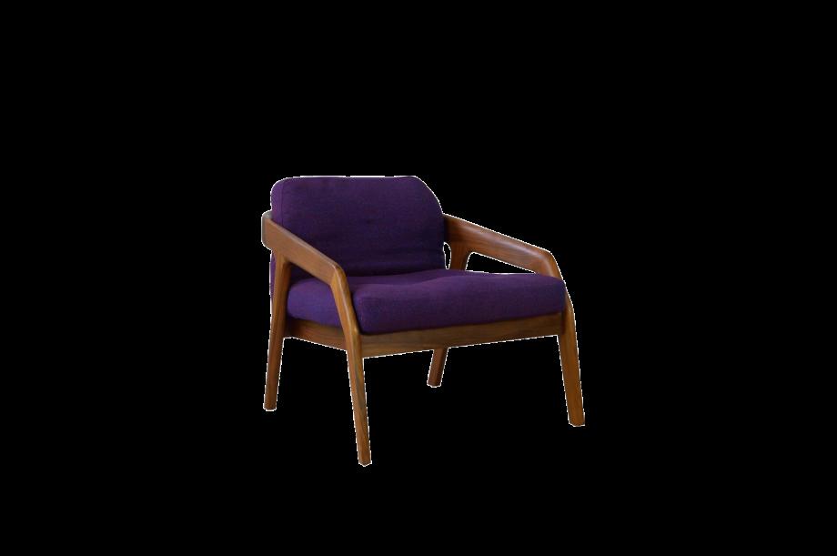 P1150222-FRIDAY1-loungechair-massivholzgestell-amerikanischer-nussbaum-gepolstert-kernleder-zeitraum-möbel-x