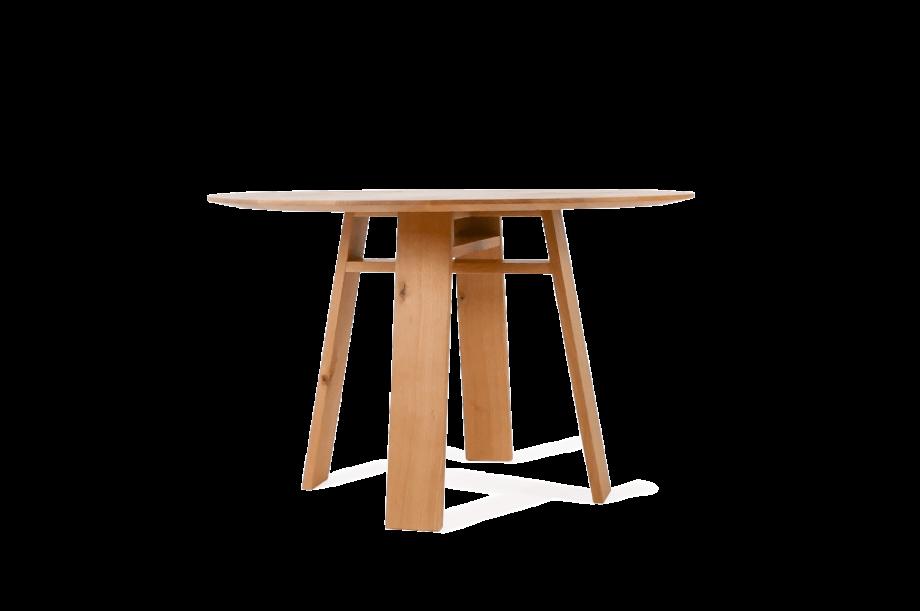 01781-1-bondt-tisch-rund-eiche-wild-massivholz-gröner-frank-zeitraum-moebel