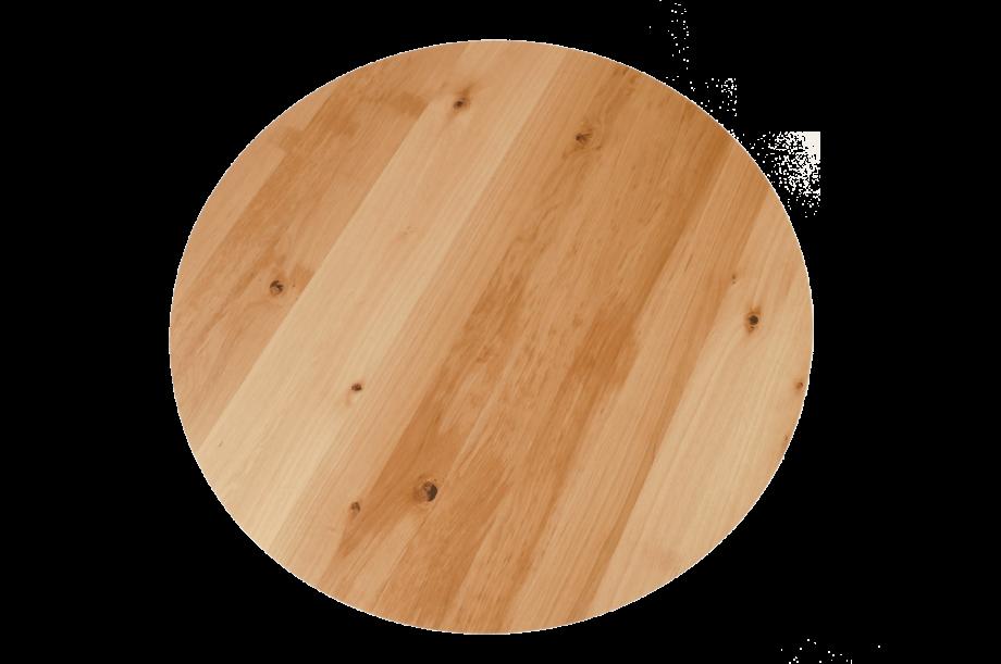 01781-4-bondt-tisch-rund-eiche-wild-massivholz-gröner-frank-zeitraum-moebel