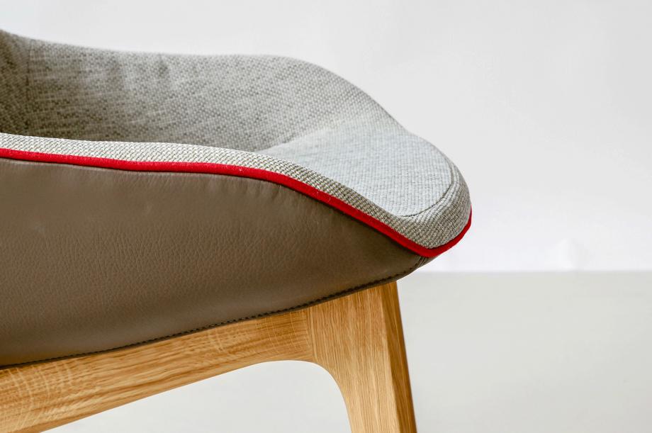 01806-6-morph-lounge-sessel-eiche-holz-textil