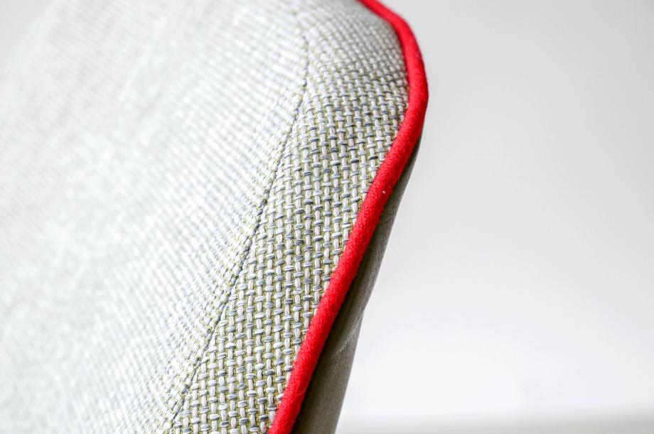 01806-7-morph-lounge-sessel-eiche-holz-textil