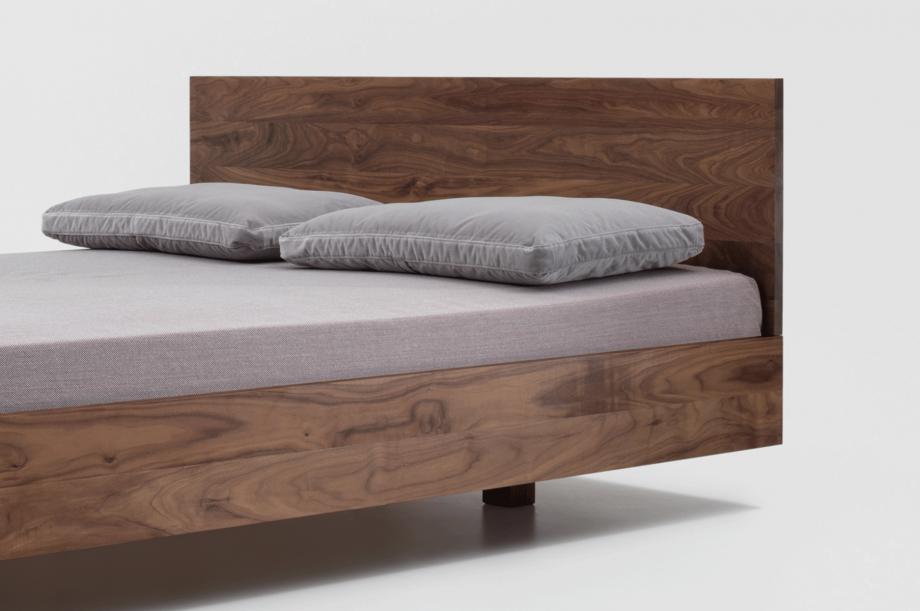 01410-simple-hi-bett-massivholz-kopfteil-amerikanischer-nussbaum-160-nachhaltiges-design-special-sale-zeitraum-moebel (1)