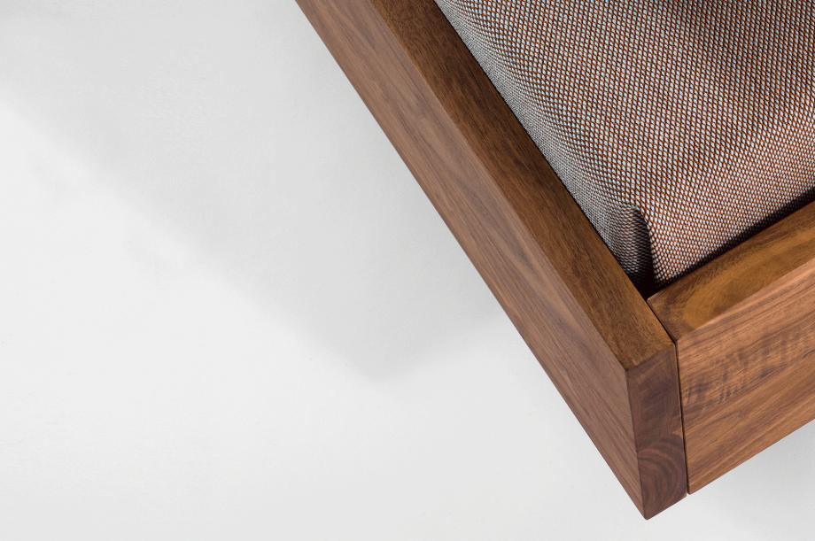 01410-simple-hi-bett-massivholz-kopfteil-amerikanischer-nussbaum-160-nachhaltiges-design-special-sale-zeitraum-moebel (2)