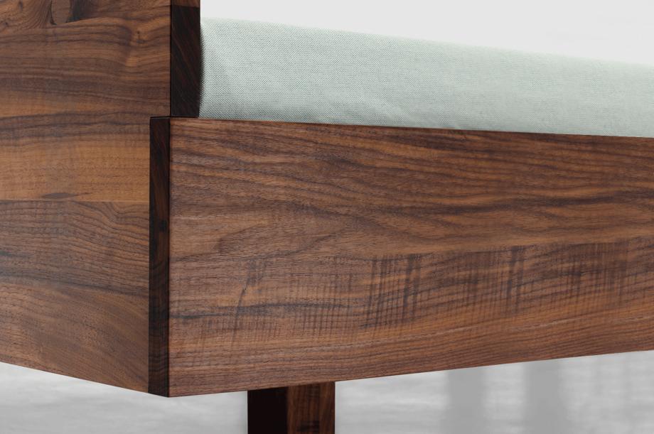01410-simple-hi-bett-massivholz-kopfteil-amerikanischer-nussbaum-160-nachhaltiges-design-special-sale-zeitraum-moebel (5)