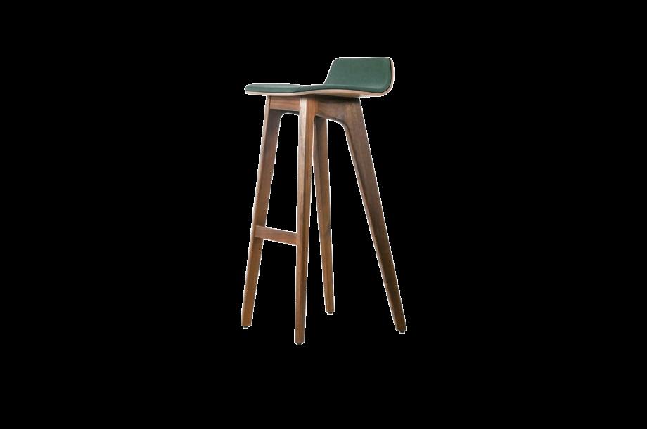 01749-morph-bar-barhocker-massivholz-amerikanischer-nussbaum-gepolstert-zeitraum-moebel-x