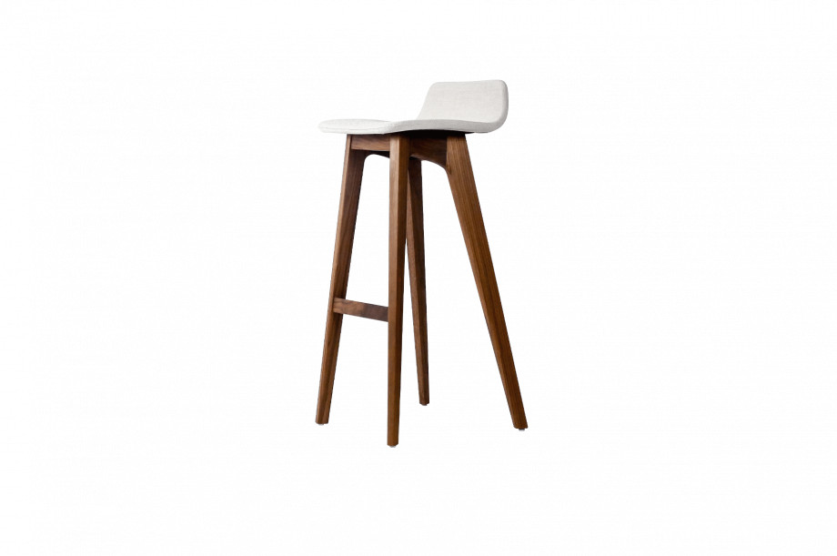 01750-morph-bar-barhocker-massivholz-amerikanischer-nussbaum-gepolstert-zeitraum-moebel-x
