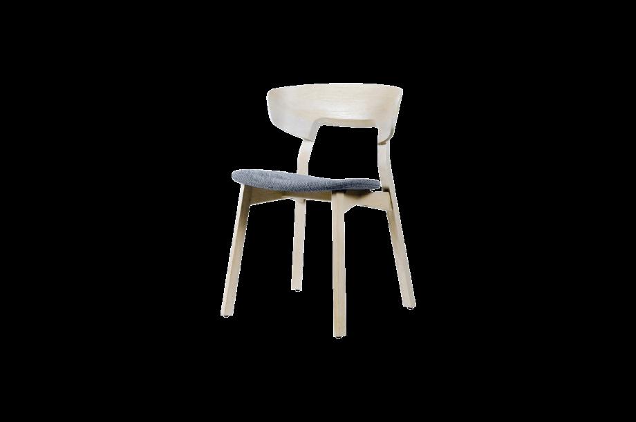 01752-nonoto-comfort-stuhl-massivholz-eiche-gepolstert-zeitaum-moebel-x