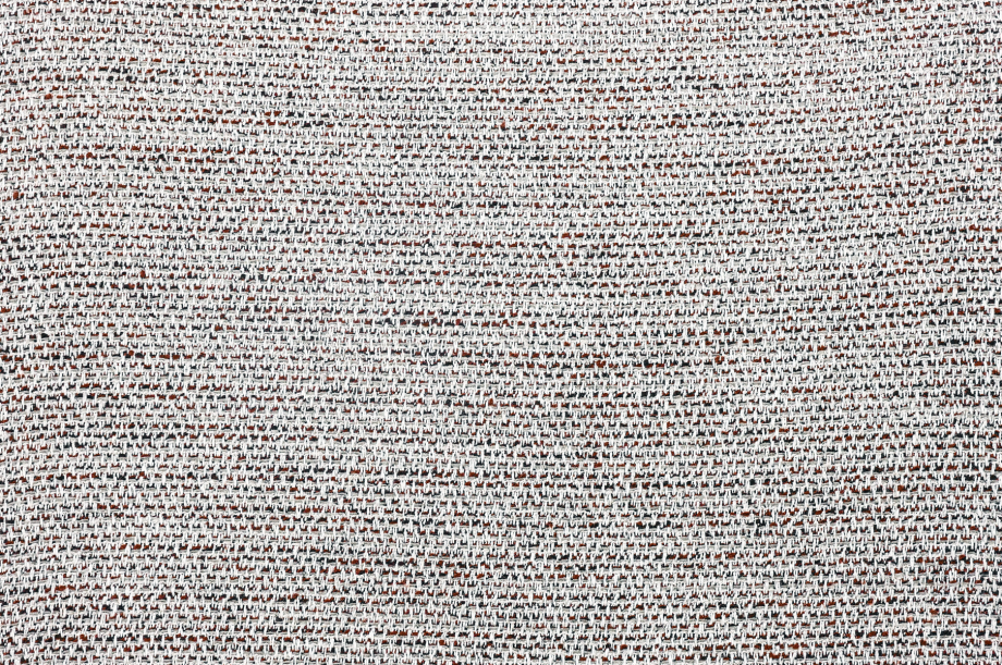 01755-morph-plus-stuhl-massivholz-gestell-amerikanischer-nussbaum-gepolstert-detail5zeitraum-moebel-x