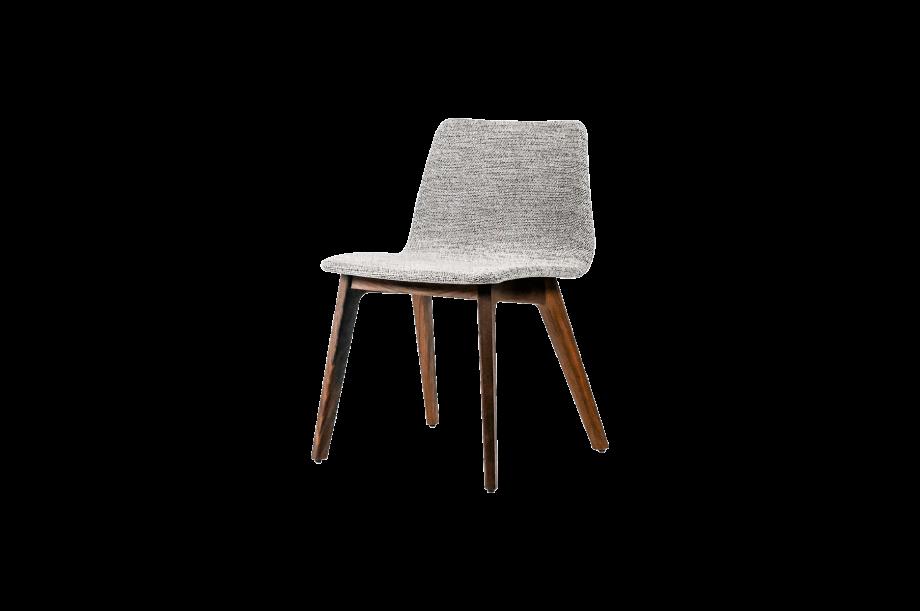 01755-morph-plus-stuhl-massivholz-gestell-amerikanischer-nussbaum-gepolstert-zeitraum-moebel-x