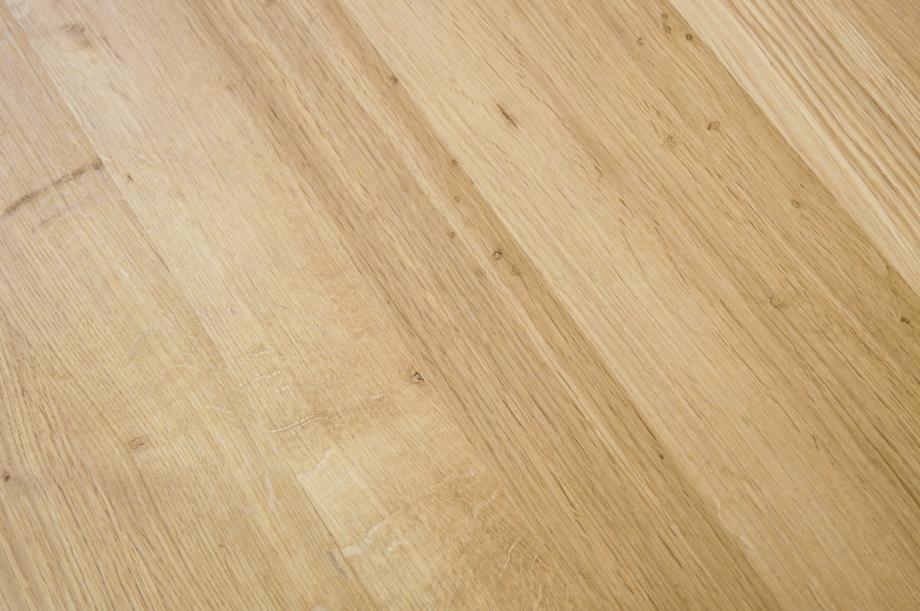 01920-cena-tisch-rund-massivholz-eiche-detail1-zeitraum-moebel-x