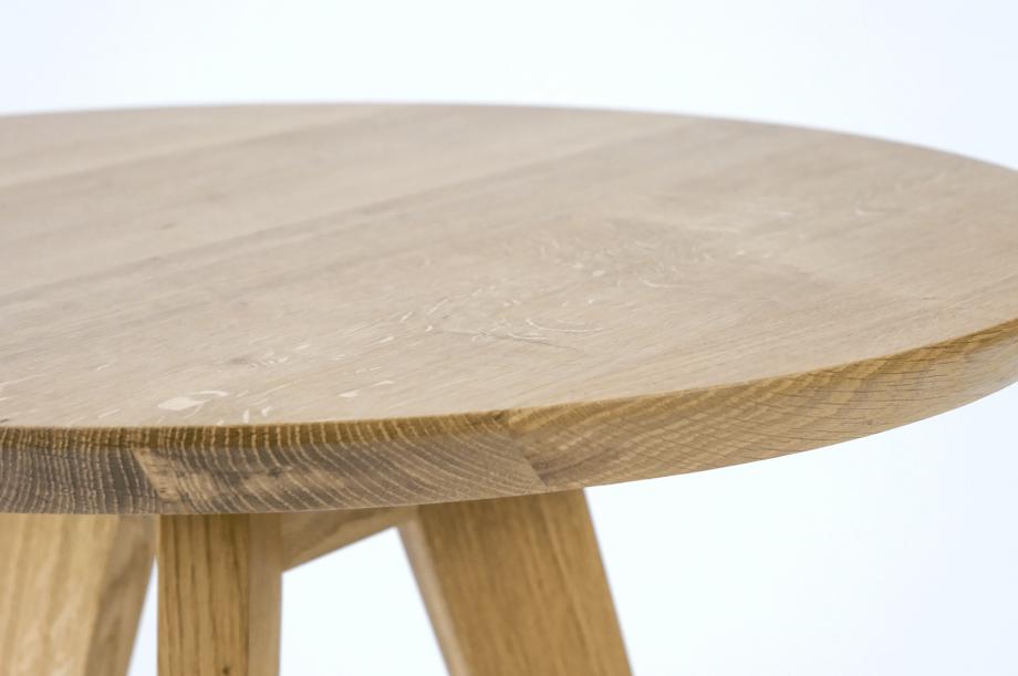 01920-cena-tisch-rund-massivholz-eiche-detail3-zeitraum-moebel-x