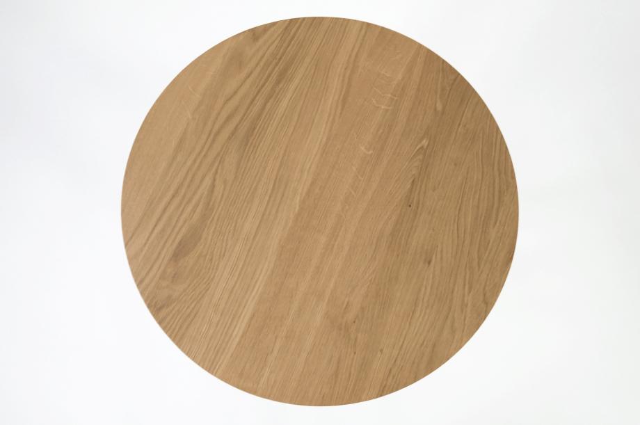 01921-cena-tisch-rund-massivholz-amerikanischer-nussbaum-detail1-zeitraum-moebel-x