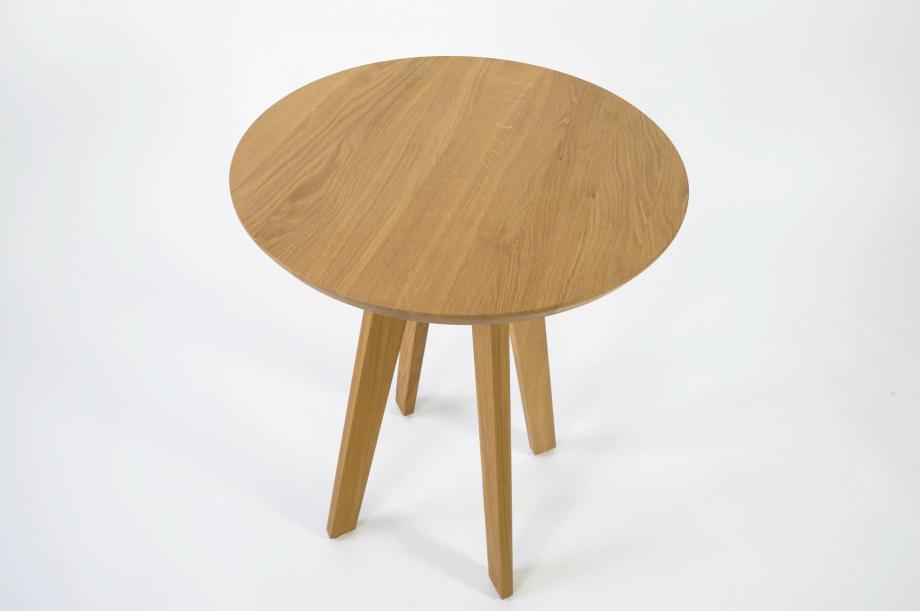 01921-cena-tisch-rund-massivholz-amerikanischer-nussbaum-detail2-zeitraum-moebel-x
