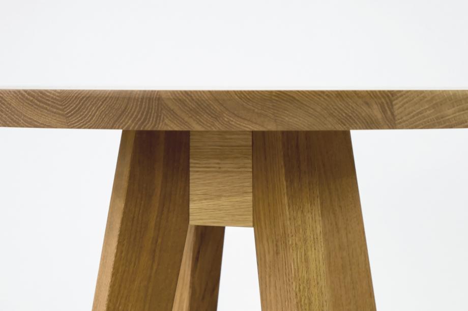 01921-cena-tisch-rund-massivholz-amerikanischer-nussbaum-detail3-zeitraum-moebel-x