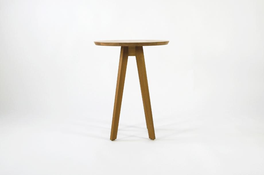 01921-cena-tisch-rund-massivholz-amerikanischer-nussbaum-detail4-zeitraum-moebel-x
