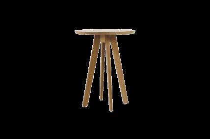 CENA – Tisch