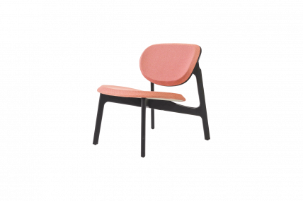 ZENSO LOUNGE – Loungechair