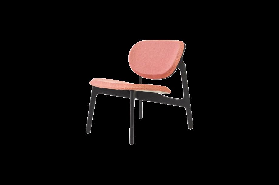 01922-zenso-lounge-lounger-loungestuhl-gestell-massivholz-eiche-gebeizt-schwarz-gepolstert-zeitrsum-moebel-x
