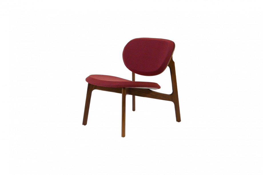 01923-zenso-lounge-lounger-loungestuhl-gestell-massivholz-amerikanischer-nussbaum-gepolstert-zeitraum-moebel-x