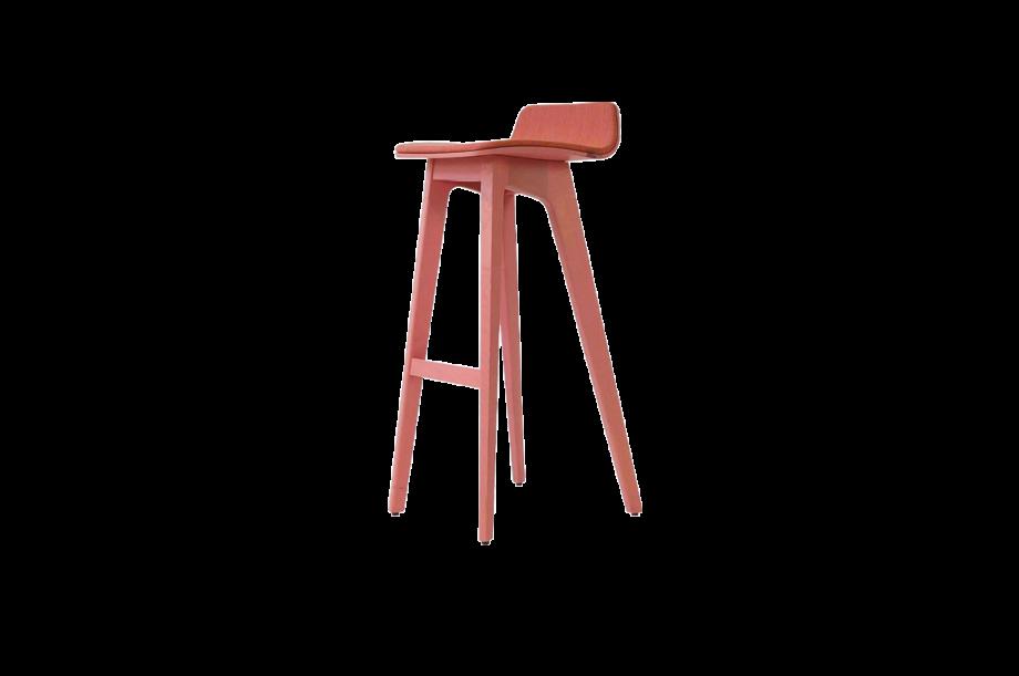 01934-morph-bar-barhocker-klein-massivholz-eiche-gebeizt-rosa-gepolstert-zeitraum-moebel-x