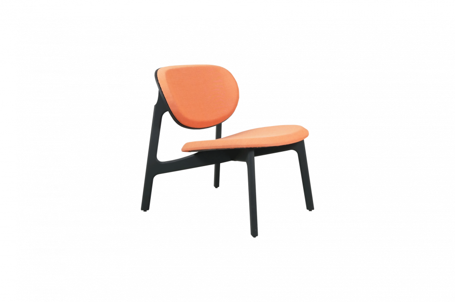 02198-zenso-lounge-loungestuhl-lounger-gepolstert-massivholz-eiche-gebeizt-graphitschwarz-zeitraum-moebel-x