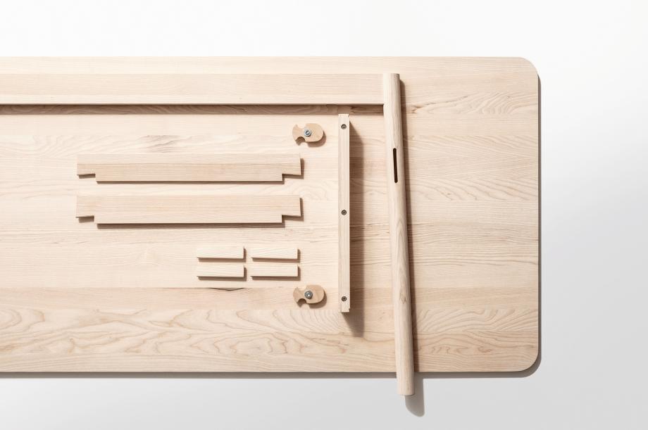 02199-taut-tisch-massivholz-esche-weiß-geölt-detail1-zeitraum-moebel-x