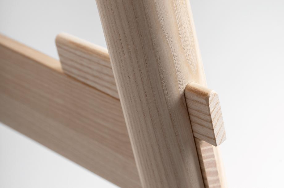 02199-taut-tisch-massivholz-esche-weiß-geölt-detail2-zeitraum-moebel-x