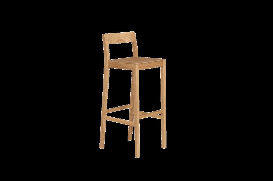 02208-sit-bar-barhocker-hochstuhl-massivholz-eiche-h80-zeitraum-moebel-x