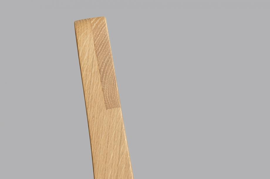 02208-sit-bar-barstuhl–massivholz-eiche-zeitraum-moebel-special-sale-nachhaltiges-design-4
